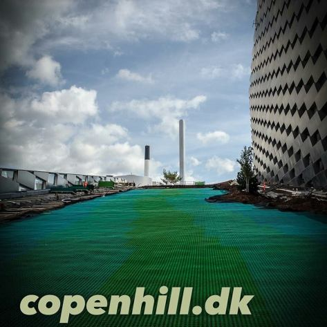 copenhill3