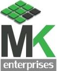 mkenterprises